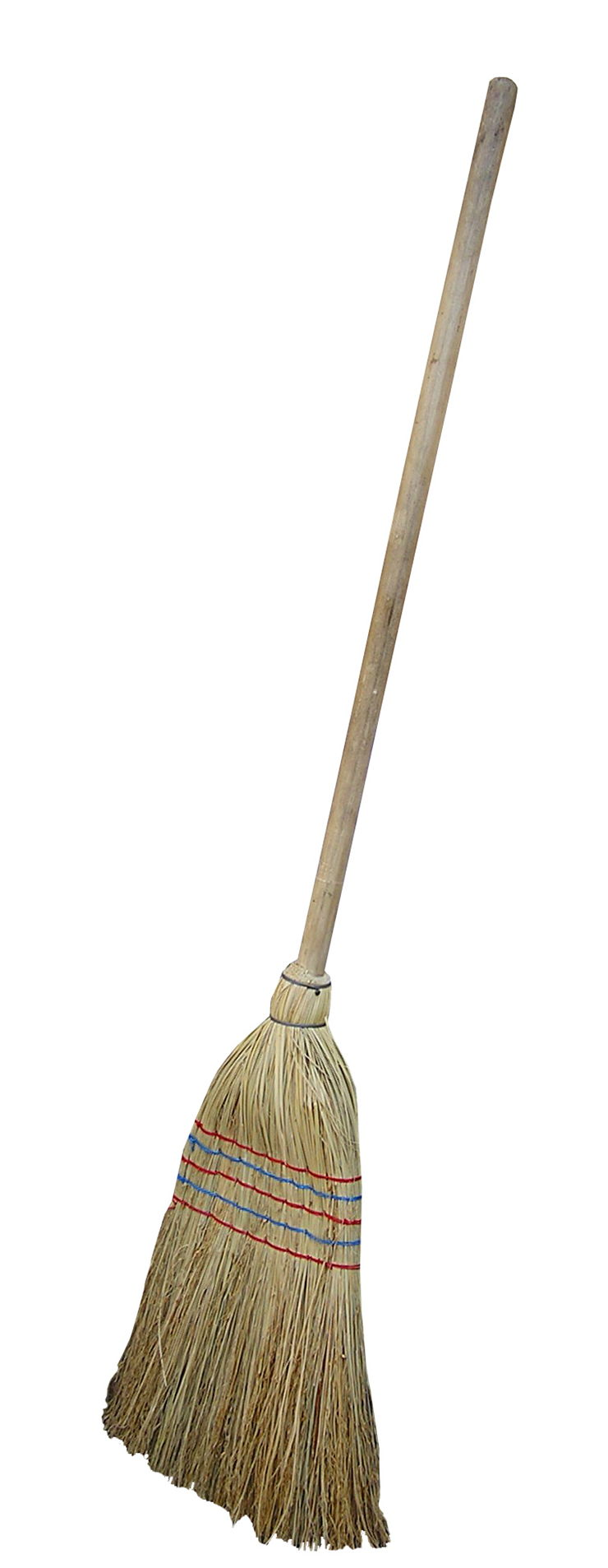 Picture Of A Broom For Cleaning