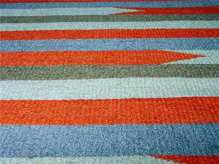 Picture Of Carpet Texture