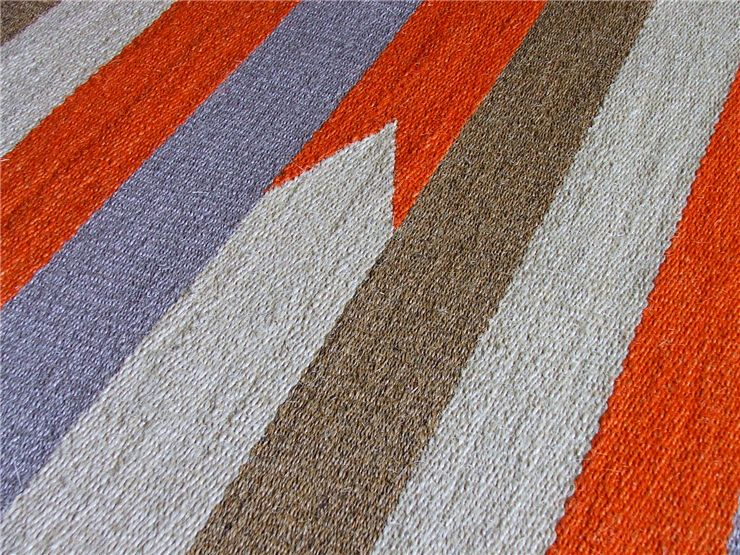 Picture Of Texture Of Carpet