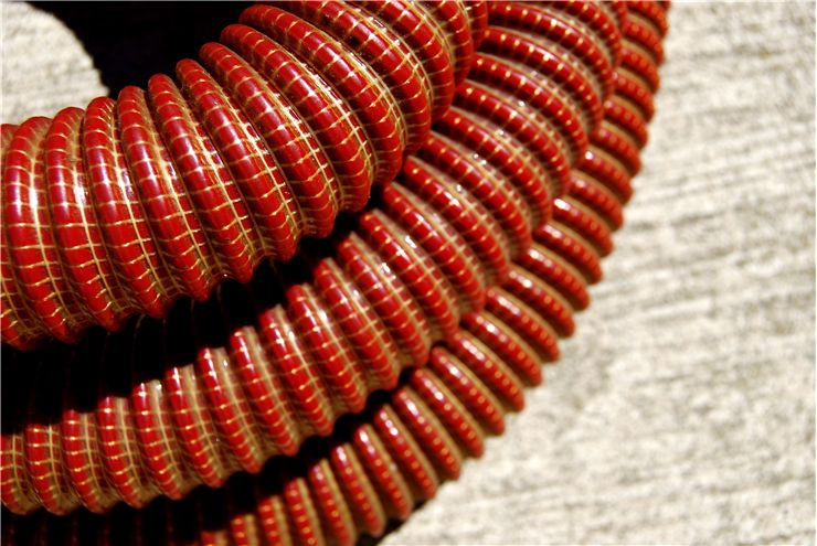 Picture Of Vacuum Cleaner Hose